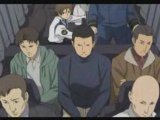 図書館戦争 図書隊司令ヲ奪回セヨ 01