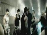 Big Sha,Konsa 50Cent Feat Akon - Still Kill