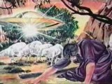 Des Ovnis dans la Bible - 2 de 4