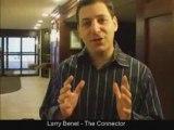 Larry Benet Recommends Stuart Tan