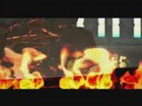 Last Remnant - Trailer juin