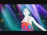 Genki Rockets(元気ロケッツ) - Breeze PV
