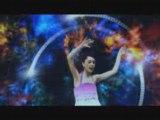 Genki Rockets - Breeze [Live Earth Hologram LIVE]