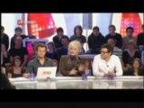 Armande Ataï chez Ruquier - On a pas tout dit (Partie 1)