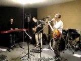 Stève OBATON - Tout ce que tu donnes LIVE 2007