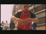 CLIP SHIRDE -- REGARDE TOI (INSTRU PAR XPRIMPRODUCTION)