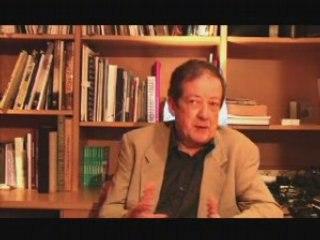 Vidéo de Jean-Marie Brohm