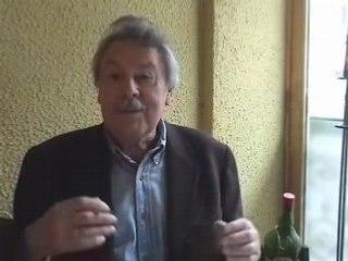 Vidéo de André-Paul Duchâteau