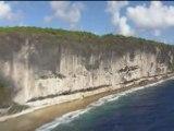 Thalassa - Polynésie entre Ciel et Terre (1/2)