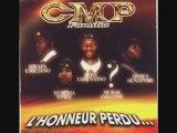 CMP Familia feat ATK - Regarde La Rue (remix)