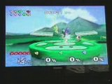 SSB Melee Review