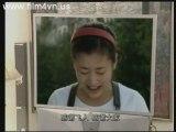 Film4vn.us-TonNgoKhongTX-07.01