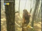 TheGioiFilm-CNTVLB02_chunk_1
