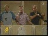Humour toilettes tres drole
