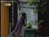 TheGioiFilm-CNTVLB03_NEW_chunk_1
