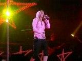 Skater boy - Avril Lavigne