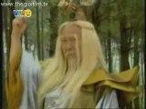 TheGioiFilm-CNTVLB02_chunk_4