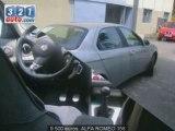 Occasion ALFA ROMEO 156 CARROS