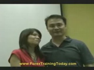 Learn to Invest Money : Forex Trading