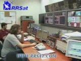 RRsat - teleport services for satellite TV and digital ...