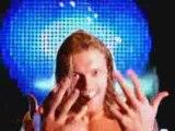 WWE - One Night Stand - Undertaker vs. Edge!