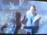 Les Frères Scott (1ère partie) dispute Brooke/Lucas
