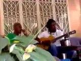 Habib Koité Feat Penzy (Mon coup de cOeur)
