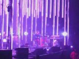 RADIOHEAD - Everything in its right place (10 juin 2008)