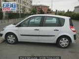 Occasion RENAULT SCENIC TOULOUSE