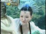TheGioiFilm-CNTVLB04_NEW_chunk_8