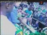 NBA Celtics VS  Lakers Finals 2008 Full Game 1 (Grdgez)