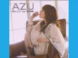 AZU x SEAMO 7_2 時間よ止まれ