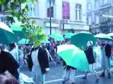 zinneke parade de bruxelles 31 mai 2008 - 3