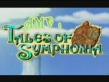 Amv-tales of symphonia