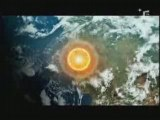 Fin du monde Astéroide Apophis