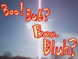 Boo! Bub? Boo. Bluh? Opening Title Sequence