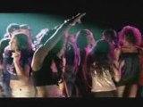 Lloyd ft Ludacris - How We Do It