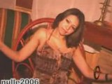 Chaabi maroc cheb chakir dance 2007