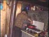 kavrun-2002 VANA KAPAMA-çakut-www.kavrun.tr.gg