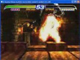 Killer Instinct 2 Arcade Orchid 76 hits