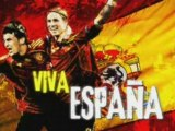 ___ PUB ___  ( VIVA ESPANA )