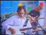 Fredericks/Goldman/Jones dust my blues -live-