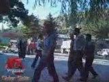 Bozkır Dere Kasabası 15 haziran 2008