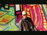 Abdel78 & Douk feat Psynet - Les Jaloux