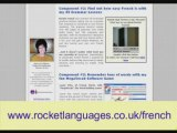 Rocket French  Learn French Fast With Rocket French
