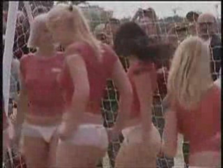 Austria-Germania: hot football