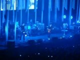 There there par Radiohead à Bercy (10 06 08)