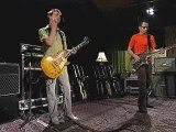 Pearl jam-Lifewasted aol sessions