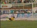 Jsmb bejaia gagne la coupe algerie