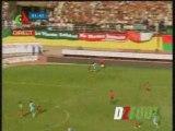 resumé final coupe d'algerie JSMB 1 vs WAT 1 TAB 3-1 jsmb